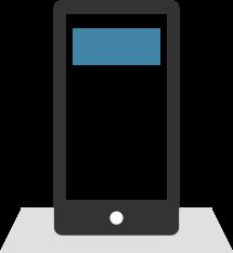 Formato mobile agrandado