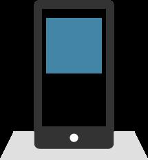 Formato mobile alto impacto