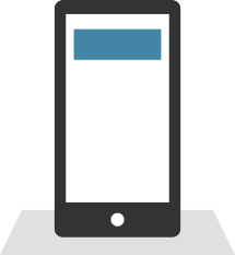 Formato mobile
